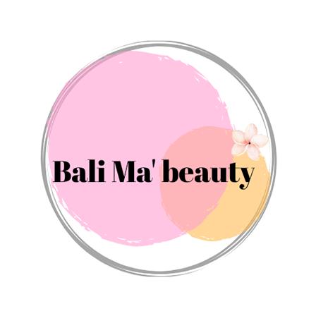 東大阪のエステ・マッサージ「BaliMa' beauty(バリマ)」